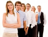 Как правильно принять сотрудника на работу?
