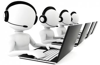Как повысить результативность собственного call-центра?