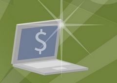 www.pmoney.ru: Электронную коммерцию развивает требовательность россиян