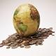 www.pmoney.ru: Экономические перспективы глазами мира