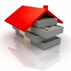 Эксперты считают, что апартаменты являются одним из наиболее доходных способов вложения средств