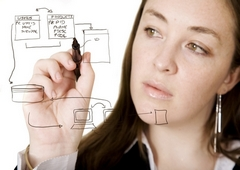 www.pmoney.ru: Исследование профессий. Инженер-технолог производства