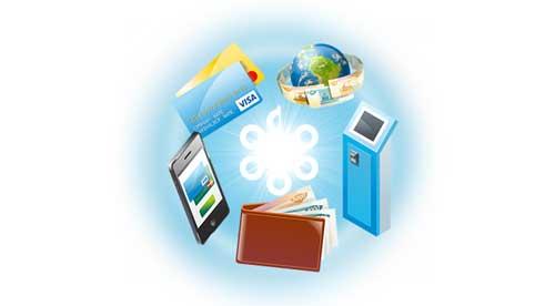 Быть ли налогу с онлайн-продаж и как раздобыть электронных денег