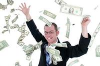 богатство и самые богатые в мире