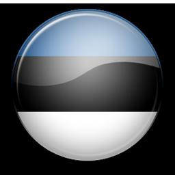 эстония.png