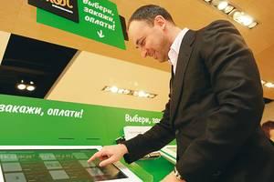 Сергей Румянцев, генеральный директор многоканального магазина Enter, уверен, что одним интернетом рынок не завоюешь