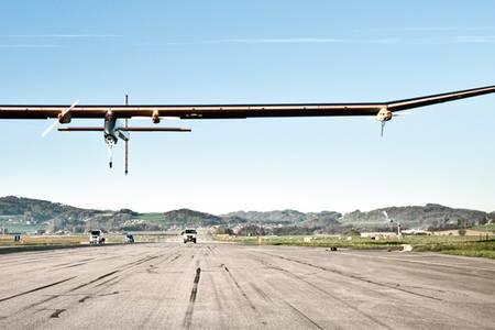 expert_823_046-1.jpg Фото: предоставлено компанией Solar Impulse
