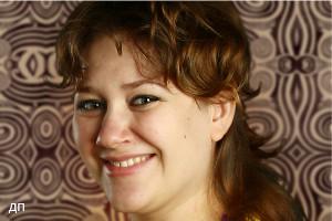 Мария Одинокова