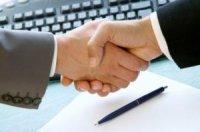 Как совмещать несвоевременные платежи и хорошие партнерские отношения