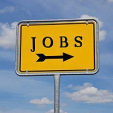 Job offer: принять или ждать лучшего предложения?