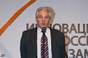 Игорь Агамирзян