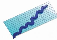 www.pmoney.ru: На рынке факторинга возможно замедление роста