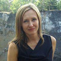 Бывшая учительница открыла крематорий для животных в Петрозаводске