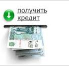 sites/default/files/publication/fe70cf06705a16d94a8f8f640441c229.png