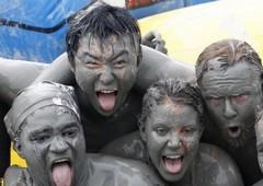 www.pmoney.ru: Самые яркие фестивали лета