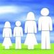 www.pmoney.ru: Трейдинг в семье - 2
