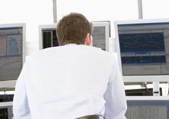 """www.pmoney.ru: """"Точечный удар"""". Система сработала лучше рынка!"""