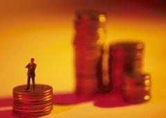 www.pmoney.ru: Техника безопасности частного инвестора