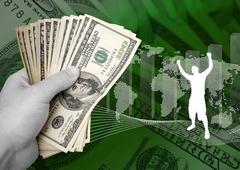 www.pmoney.ru: Отношение людей к личным финансам. Что изменилось?
