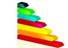 www.pmoney.ru: Хеджирование рисков - залог эффективного развития бизнеса