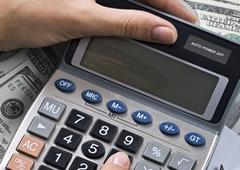 www.pmoney.ru: Как сберечь время и деньги. Советы из личного опыта