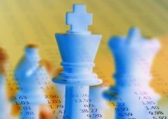 www.pmoney.ru: Старинные биржевые мудрости - на пике актуальности