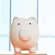 www.pmoney.ru: Как приобретаем финансовые услуги
