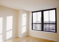 www.pmoney.ru: Правила безопасной покупки квартиры в новостройке