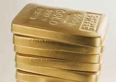 www.pmoney.ru: Золото: истинные ценности с годами только дорожают