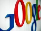 Как опыт Google может помочь вашему бизнесу: 9 замечательных советов
