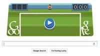 Google изменит рынок интернет-рекламы