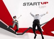 9 ключевых элементов стартапа