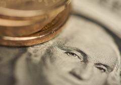 www.pmoney.ru: Государство в помощь. Поддержка частных инвестиций