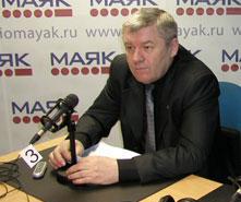 http://old.radiomayak.ru/images/ALLA/sergienko_krasovsky450.jpg