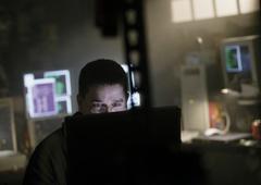 www.pmoney.ru: Ботнеты со скидкой: распродажа от заботливого хакера