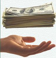http://www.ordinaryinvesting.com/graphics/hand.jpg