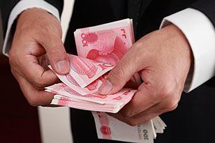 Число долларовых миллионеров в мире за прошлый год увеличилось на 8,3%