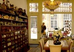www.pmoney.ru: Инвестиции в прошлое или самые востребованные исторические дома