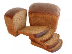 привычки богатых людей, хлеб и деньги