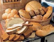 Комплексный подход – залог успешного хлебопекарного бизнеса