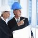 www.pmoney.ru: Как обманутым дольщикам достроить дома самостоятельно