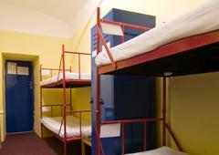www.pmoney.ru: От сессии до сессии идет доход инвестору, или инвестиции в студенческие общежития