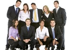 www.pmoney.ru: На что может рассчитывать HR-специалист?
