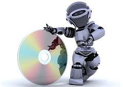 www.pmoney.ru: Чем грозит использование нелегального программного обеспечения