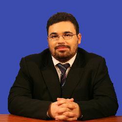 Владислав Фадеев, руководитель отдела маркетинга Департамента консалтинга GVA Sawyer
