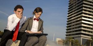 10 лучших стран для ведения бизнеса