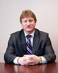 Шеховцов Виктор Васильевич