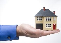 www.pmoney.ru: Защити право на имущество