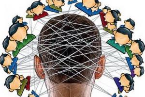 Причины информационной перегрузки и методы борьбы с ней
