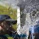 www.pmoney.ru: Два миллиона за смерть пассажира